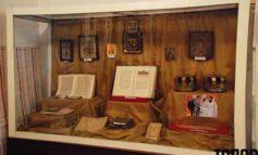 В Болградском музее подготовили выставку к 180-летию Спасо-Преображенского собора