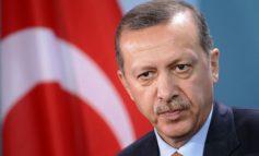 В Турции определились с датой визита президента Эрдогана в Молдову и Гагаузию