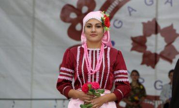 Гагаузов Украины могут причислить к коренным народам ближайшей осенью