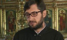 По соседству: в Гагаузии священники просят наложить табу на рассказы о взаимоотношениях полов в школе