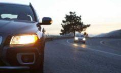 Водителям на заметку: в полиции напомнили о штрафах за выключенные ходовые огни на загородных дорогах