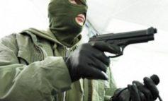 Стрельба в центре Одессы: госпитализировали одного раненого
