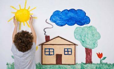 В Арцизе появится Дом Семейного Типа для десяти детей, оказавшихся в трудных жизненных обстоятельствах