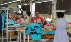 По соседству: крупный инвестор из Турции построит фабрику в Тараклии