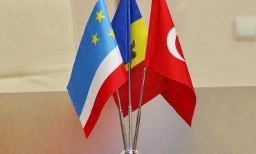Вопрос открытия в Гагаузии консульства Турции будет решен во время визита Эрдогана в Молдову