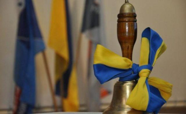 В Ренийском районе представители минобразования Украины и Молдовы изучают соблюдение языковых прав нацменьшинств