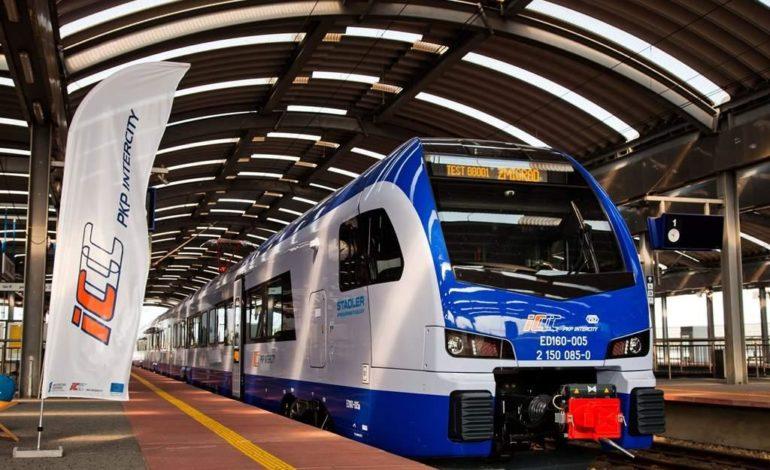 Европейцы могут выделить 300 млн евро на модернизацию украинской железной дороги