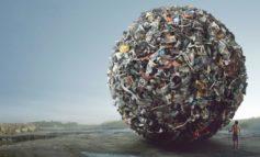 Европейцы у себя занимаются переработкой мусора, а у нас «спасают ёжиков»?