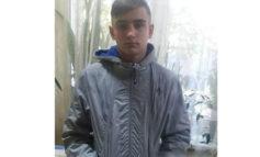 В Одессе разыскивают еще одного беглеца из детдома