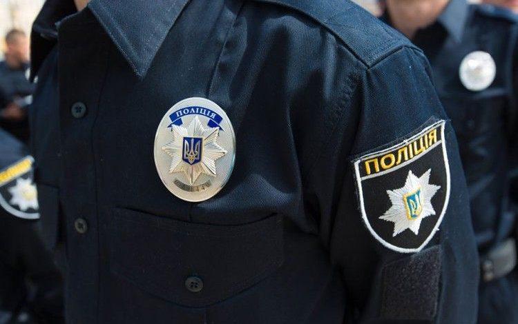 Украина возглавила рейтинг стран с самым высоким уровнем преступности в Европе