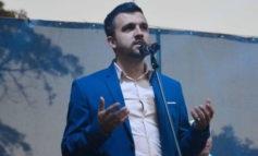 Уволенного главу Савранской РГА назначили заместителем губернатора Одесской области