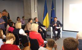 Одесская область получит 65 млн гривен на реализацию региональных стартапов