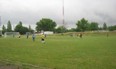 На балансе Арцизского городского совета появится свой стадион