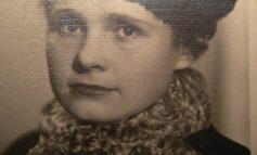 История аккерманской учительницы