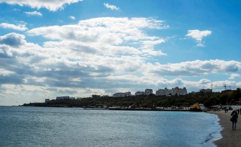 Odessa osen16