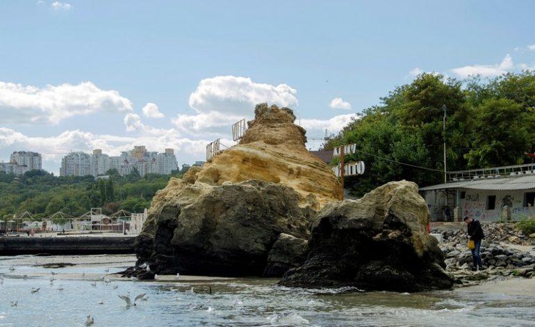 Odessa osen18