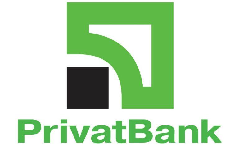 Приватбанк объявил о приостановке всех операций с карточками банка