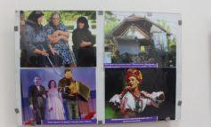 В Измаильской картинной галерее открылась выставка фотохудожника Ивана Арнаута