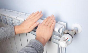 Отопление будет: бюджетникам Одесской области нашли газ по низкой цене