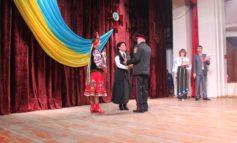 В Белгороде-Днестровском наградили военнослужащих