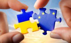 В Украине готовятся к принятию государственной Стратегии в сфере экологии до 2030 года