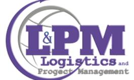 Проектное управление: в ОНМУ объявили о наборе в магистратуру по перспективному направлению