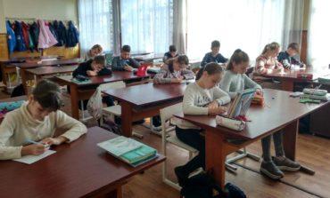 Учебные учреждения Белгорода-Днестровского обеспечены теплом в полном объёме