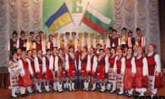 «Концерт за приятели» в Болграде (фото)