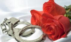 В Одессе 22-летний парень ограбил цветочный магазин