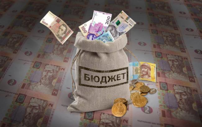 Стало известно сколько жители Одесской области уплатили налогов в местные бюджеты