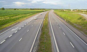В Поднебесной готовы инвестировать 200 миллионов долларов в автомагистраль Мариуполь-Одесса-Рени