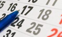 Долгожданный декабрь: дополнительные выходные дни