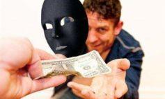 Арцизские полицейские советуют, как не попасть на крючок аферистов