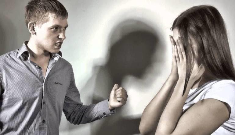 В Лиманском районе создадут мобильные бригады для противодействия домашнему насилию