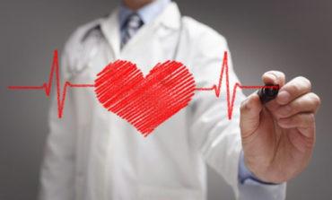 В Одесской области 1,7 млн гривен направят на лечение пациентов с ишемической болезнью сердца