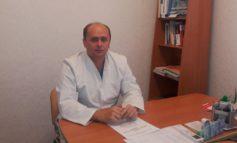В Килие депутаты утвердили кандидатуру нового главврача ЦРБ