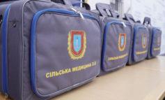 Рациональное расходование бюджетных средств: депутаты сэкономили около 4 миллионов на ремонте ФАП в селе Тарутинского района