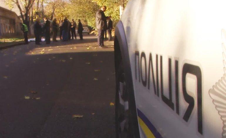 Жестокого убийцу одесского преподавателя нашли и ликвидировали
