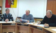 В Болграде оценили работу Фонда поддержки предпринимательства
