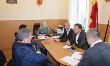 Возможность заключать договоры с врачами появилась и у жителей Белгорода-Днестровского