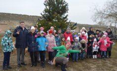 Для воспитанников Белгород-Днестровского районного центра провели праздник