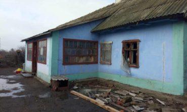 В Раздельнянском районе на месте пожара нашли тело 2-летнего мальчика