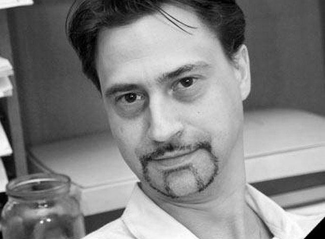 В Одессе умер известный украинский мультипликатор