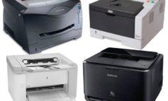 Предновогодний подарок: Арцизская РГА прикупила для себя дорогую компьютерную технику