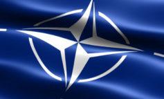 Против НАТО в Молдове настроено более 60% населения