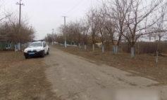 В Белгород-Днестровском районе мужчина забил брата до смерти из-за бутылки вина