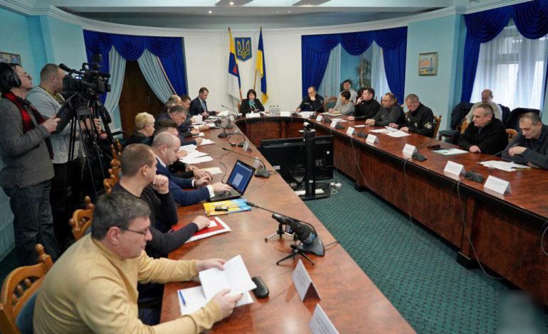 Жителям трех районов Одесской области компенсируют убытки от АЧС
