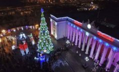 Куда пойти на новогодние праздники в Одессе: концерты, развлечения, угощения