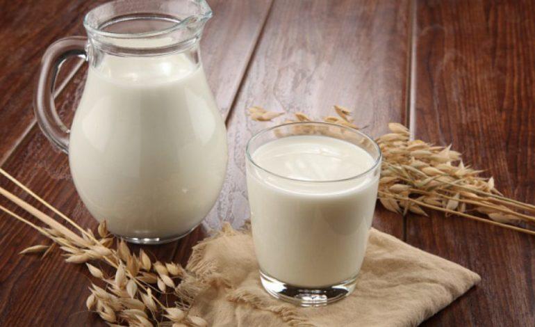 В Тарутинском районе поголовье КРС уменьшилось, но производство молока выросло