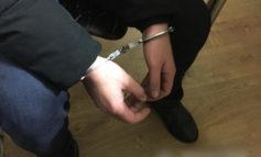 В Одессе от действий грабителя-рецидивиста пострадал 11-летний школьник